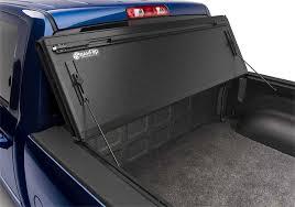 BAKFlip G2 Hard Folding Truck Bed Cover - Pickup Heaven