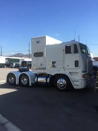 100 Fiberglass Truck Fenders Raneys On Twitter Moonlight Powers Movie Truck Has New Talladega