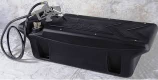 titan in bed auxiliary tanks free shipping shop pickup