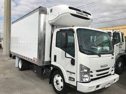 ISUZU Refrigerated Trucks For Sale - 504 Listings - Page 1 Of 21 Isuzu Nseries Named 2013 Mediumduty Truck Of The Year Operations Isuzu Dump Truck For Sale 1326 Npr Landscape Trucks For Sale Mj Nation Nrr Parts Busbee Lot 27 1998 Starting Up And Moving Youtube 2011 Reefer 4502 Nprhd Spray 14500 Lbs Dealer In West Chester Pa New Used 2015 L51980 Enterprises Inc 2016 Hd 16ft Dry Box Tuck Under Liftgate Npr Tractor Units 2012 Price 2327 Sale Gas Reg 176 Wb 12000 Gvwr Ibt Pwl Surrey