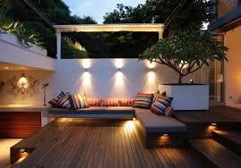 Patio Lighting Ideas 16 Stunning Outdoor Lighting Ideas Ultimate Home Ideas