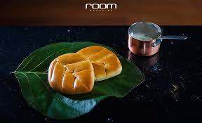 cuisine e ร านอาหาร cuisine de garden cuisine de garden bkk