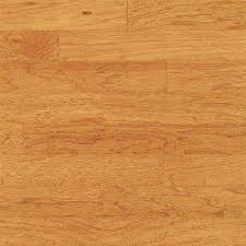 Wooden Floor Registers Home Depot by Pecan Engineered Hardwood Wood Flooring The Home Depot