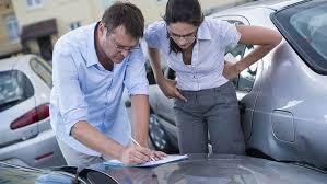 si e auto jusqu quel ge comment choisir entre une assurance auto tous risques ou au tiers