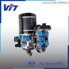 Vit Brand Wabco Truck Air Dryer Air Processing Unit Valvula A.p.u ... Truck Air Dryer Assy Knorr La9020 Apu For Mb Buy Equipment Spotlight Auxiliary Power Units Diesel Particulate Filter Dpf New American Chrome Kenworth T660jim Gets A Ride Apu And Refrigeration Unit Service Lodi Lube Elk Grove Tripac Power Units Thermo King Northwest Kent Wa Truckingdepot Miller Driving Tractor Purchase Lease Programs Details Freightliner Perrin Manufacturing Sg09 Smeal