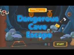 Halloween Street Escape Walkthrough by Dangerous Cave Escape Walkthrough Onlinegamezworld Escapegames