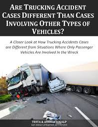 Are Trucking Accidents Cases Different Than Cases Involving Other ... Home Oregon Trucking Associations Or How Trucking Companies Forced Drivers Into Debt Worked Them Past Outback Australia Youtube Autonomous Will Make Commercial Driving A Safer More Veriha Transportation Solutions Driving Jobs Traing Baylor Join Our Team Shortage Of Drivers May Weigh On Earnings Companies Wsj Has Fueled The American Way Life Texas Truck Will Cheat Fair Compeations Anderson Bowerman Inc Cargo Freight Company Searcy Jkc