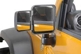 Getting Familiar With Truck Towing Mirrors - WholeStory Semi Truck Mirror Exteions Image And Description Imageloadco Best Towing Mirrors 2019 Hitch Review Replacement Side View Rear Custom Factory Want Real Tow Mirrors For Your Expy Heres How Lot Of Pics Ford Ksource Snap Zap On Driver Cipa 11300 Set Fits 0718 Sequoia Pair 0408 F150 No Blind Spot Hammacher Schlemmer Brents Travels Do You Need Extended Truckcamper Rv How To Find The Cheapest Replacements Rvsharecom Amazoncom Fit System Black 80710 Ram 1500