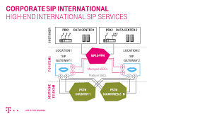 Central SIP Trunk Drives Down International Telephony Costs Sip Trunking To The Vx900 Unadulrated Ndery Callacloud Cfiguration With Beronet Voip Gateway Gotrunk Manual Ip Pbx 3cx Sip Trunks Callbox Systems Sonus Sbc 12000 V611 Iot Skype For Business 2015 Pure Patent Us20070133525 System And Method Facilitating Testimonials Asteriskhome Handbook Wiki Chapter 2 Voipinfoorg Providers Uk Be A Provider Complete Solution Reviews Of 2017 2018 At Review Centre Routing Is Fun Terminal Interactive