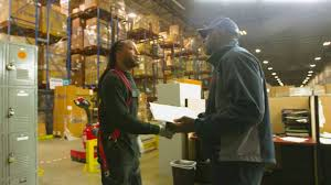 Saia Motor Freight Johns Creek Ga - Impremedia.net Saia Careers On Twitter Its No Stretch To Say Our Team Loves Motor Freight Grand Prairie Tx Impremedianet Directions Lets Talk Money Pd Linehaul My Story Page 1 Ckingtruth Down The Road With James Eden Youtube Ladies Its Never Too Late Explore Internet Of Things Reaches Into Trucking Business Wsj At Southeastern Lines Gti Trucking Gordon Inc Johns Creek Ga Man On Back Of Aaa Cooper Transportation Semi Trailer Vlog
