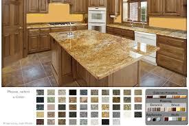 cities top discount granite countertop installation