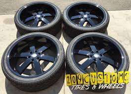 U2 WHEELS 55 22 Inch Truck Tires For Sale Suppliers Jku Rocking Deep Dish Fuel Offroad Rims Wrapped With 37 Inch Rims W 33 Tires Page 2 Ford F150 Forum 35 Tire Rim Ideas Bmw X6 Genuine Alloy Wheels 4 With 2853522 In Dtp Inch Chrome Bolt Patter 6 Universal For Sale Toronto Brutal Used Roadclaw Rs680 Brand New Size 26535r22 75 White Letter Dolapmagnetbandco Chevy Tahoe On Viscera 778 Rentawheel Ntatire