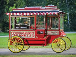 1926 Cretors Model D - Popcorn Wagon | Classic Driver Market ... 1912 Ford Model T Popcorn Truck For Sale Classiccarscom Cc1009558 This Cute Lil Popcorn Truck Is Ready U Guys Outside Now On 50th New York April 24 2016 Brooklyn Stock Photo Royalty Free 4105985 A Kettle Corn Nyc At The Road Side Lexington Avenue Congresswoman Serves Up To Hlight Big Threat Flat Style Vector Illustration Delivery Rm Sothebys 1928 Aa Cretors With Custom Image 1572966 Stockunlimited The Images Collection Of Food Tuck Gourmet Missing Mhattan Discover Guide To Indie Sixth During One First