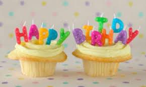 birthdaycupcakes q75 dx720y432u1r1gg c