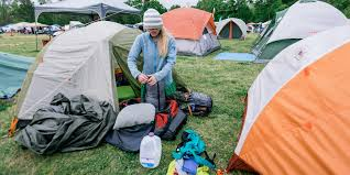 Festival Camping Tips & Gear - REI Expert Advice Essential Gear For Overland Adventures Updated For 2018 Patrol Backroadz Truck Tent 422336 Tents At Sportsmans Guide Hoosier Bushcraft Outdoors July 2011 Compact 175422 Pinterest Festival Camping Tips Rei Expert Advice 8 Stunning Roof Top That Make A Breeze Best Amazoncom Sports Bed Alterations Enjoy Camping With Truck Bed Tent By Rightline Mazda Forum At Napier Sportz 99949 2 Person Avalanche 56 Ft