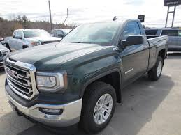 Middleton - New GMC Vehicles For Sale
