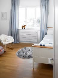zehnder neo design heizkörper wohnzimmer heizkörper