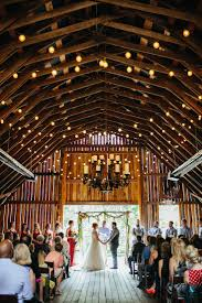 173 Best Inspiration // Rustic & Vintage Barn Weddings Images On ... Globe Electric Shae 5light Vintage Edison Chandelier Oil Rubbed Home Whbm 40 Lake View Blvd Nj 08817 Realestatecom Unitary Brand Antique Black Large Barn With 10 Lights Framed Wedding Dress Beautiful Esnse Of Australia Silk Best 25 Pottery Barn Table Ideas On Pinterest Clark Commons Anchor Whole Foods Opens To Eager Crowds Elizabeth Twin Boroughs At Vernon Manor Wins County Planning Award Womens Drses Gowns And Designer Clothing Shop Online Bcbgcom Seniors Treated Lunch By The Mayor Council Maurade Jason Summer Perona Farms Andover