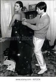 11 Unique Chambre Syndicale De La Couture Jul 11 1960 A Comer To The Of Fashion Ted Lapidus S