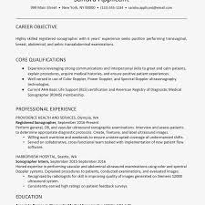 Ultrasound Technician Resume Example And Skills Best Field Technician Resume Example Livecareer Entrylevel Research Sample Monstercom Network Local Area Computer Pdf New Great Hvac It Samples Velvet Jobs Electrician In Instrument For Service Engineer Of Images Improved Synonym Patient Care Examples Awful Hospital Pharmacy With Experience Objective Surgical 16 Technologist