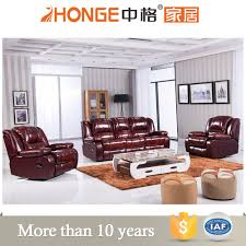 100 Drawing Room Furniture Images Corner Sofa Set Leather New Design Home Theater Recliner Buy Leather New Design Home Theater Recliner