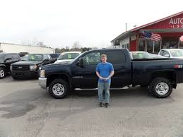 Bill At Auto Group Helped My Buy My First Truck And Explained All ... Somebody Buy My Truck Titan 2005 Se 89000 Lifted Looks What Truck Should I Buy 9 Good Reasons To A Northstar Camper Adventure Best 25 Accsories Ideas On Pinterest Toyota My 2018 F150 Is In But Cant Buy It Youtube 2017 Ford Built Tough Fordcom Sell Nissan For Cash Cars Vans 4wds Trucks Money Can Luxury Carbut Many Rich Americans Would Still Ride Strobe Lights Flash Maxisingle Odyssey Volvo English A Campers