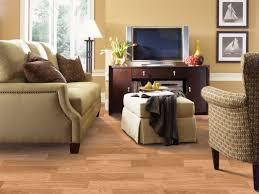 Mohawk Carpet Dealers by Mohawk Industries Monet Floors U0026 Home Design Making Dreams