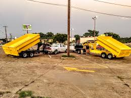 Dumpster Rental $300.00 - JunkGuysDfw Frisco And Plano Junk Removal ... Tesla To Open Dealership In Former Kemp Auto Museum Chesterfield Opelikas New Ordinance Might Be Good For Some Food Vendors News 3 4 Ton Truck The Best 2018 Capps And Van Rental Lisa Foster Floral Design June 2010 Rescue Squad Raffles Truck Community Smithmountainlakecom Cargo In Austin Tx Resource Grayson Scarlett Roses Amazoncom Music Laurel Main Street Archives Page 2 Of 7 Fort Worth Rentalcapps Lone Star Equipment 5919 Bictennial St San Antonio Tx Race Day Larrys Brod Blog