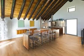 Küche Boden Verlegen Parkett In Der Küche Geht Das