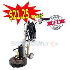 100 Truck Mount Carpet Cleaning Machines For Sale Rotovac 360i For Sale Rotovac 360i Australia Rotovac 360i Price