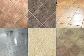 Tile Floor Samples Download This Picture Here Designs For Small Kitchens