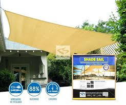 Sail Shaped Awning Shade Sails And Tension Structures Superior ... Instant Canopy Tent 10 X10 4 Leg Frame Outdoor Pop Up Gazebo Top Ozark Trail Canopygazebosail Shade With 56 Sq Ft Design Amazoncom Ez Up Pyramid Shelter By Abba Patio X10ft Up Portable Folding X Zshade Canopysears Quik The Home Depot Aero Mesh White Bravo Sports Tech Final Youtube Awning Twitter Search Coleman X10 Tents 10x20 Pop Tent Chasingcadenceco
