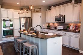 Fischer Homes Floor Plans Indianapolis by Jerome Village Plain City Oh New Homes Clay Model Coastal