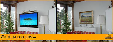 referenzen tv sideboardlösungen tv sideboardlösungen