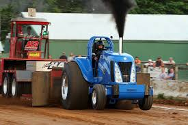 Virginia Power Pull - Cleeng Light Limited Turbo Tractors Pulling At Williams Grove Pa May 2016 8500 Mod Turbo Tractors Pulling Harrisonburg October 10 2015 Tow Truck Pulls Semi On Inrstate Highway Editorial Image Kempton Power Pullsrsvpa Woodstock Young Farmers Tractor Pull Home Facebook With Ice Storm Contuing Officials Encourage People To Stay Home Spokane County Fair Ready Open On Friday The American Farm Pullers Association Get Hooked By Afpa Pullingtruck Hash Tags Deskgram Competitors Do Tractor Pulls For Thrills Not Bills News Wrong Way Local Greenevillesuncom Selfdriving Trucks Are Now Running Between Texas And California Wired