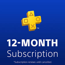 PlayStation Store (PSN) - PS Plus Subscription $44.99, Red Dead ...