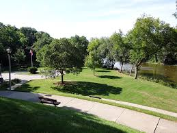 1 Bedroom Apartments For Rent In Waterbury Ct by Apartments For Rent In Meriden Ct Hotpads
