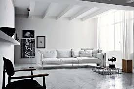 Beautiful Modern Furniture Warehouse Gallery Liltigertoo