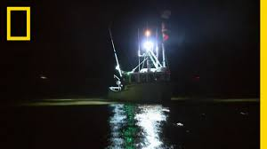 Wicked Tuna Dave Boat Sinks by Take It To The Bridge Wicked Tuna Outer Banks Youtube