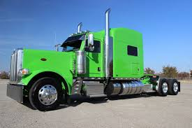2017 Monster Energy Green Peterbilt 389 | PeterbiltSteve.com Media Gallery Green Truck Movers Nashville 1997 Ford F150 Xlt 4x2 Reg Cab Used Sale Garbage Videos For Children Kawo Toy Unboxing Jack 2017 Ram 1500 Sublime Sport Limited Edition Launched Kelley Blue Book Karma Chamealeon Toronto Food Trucks Toys Recycling Made Safe In The Usa Chevrolet Silverado Matte Army The Wrap Agency Alinis Automobilis Automoblox Original T900 Truck Skizze Gooch Trucking Company Inc Papercraft