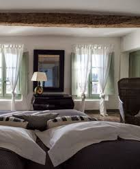 chambre d hote sm chambre d hôte dans le var à lorgues villa de lorgues