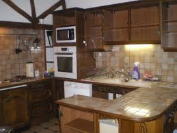 renover ma cuisine meubles customisés mosamu