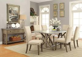 Modern Dining Room Sets by Large Dining Room Sets Classic And Modern Dining Room Sets