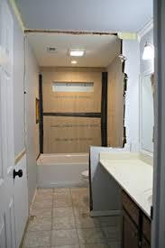 a simple bathroom makeover paint is the bomb simple bathroom