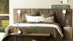 tete de lit a faire soi mme tete de lit fait soi meme obasinc