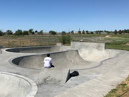 100 Truck Stop Skatepark S Oh My Back