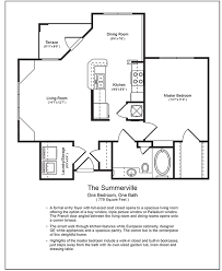 One Bedroom Apartments Durham Nc by 1 2 3 Bedroom Apartments For Rent In Durham Nc Legacy At