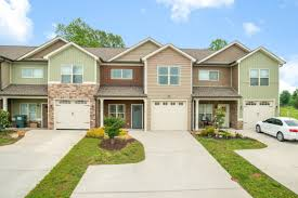 3 Bedroom Houses For Rent In Cleveland Tn by Cleveland Tn Townhouses For Sale Homes Com