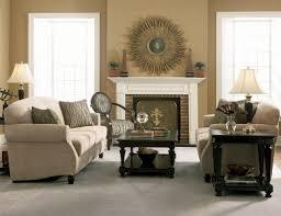 living room curtain ideas beige furniture home equipment designing
