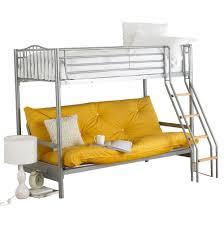 Toddler Bunk Beds Walmart by Walmart Bunk Beds Twin Over Futon Roselawnlutheran